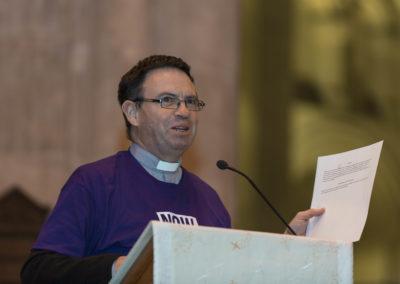 Fr Martin Magill 8448