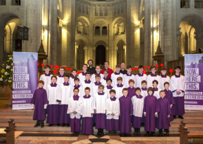 Schola Cantorum 8470 copy